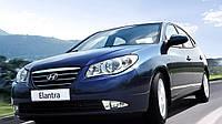Авточехлы Hyundai Elantra с 2006-12 EMC Elegant