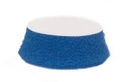 RUPES 9.BF40H VELCRO POLISHING FOAM COARSE - полировальный круг (синий)