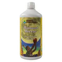 GHE Diamond Nectar 1L Органическое удобрение