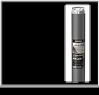 Подложка OPTIMA Expert Aquastop рулон 2мм