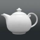 Чайник заварочный фарфоровый 1000 мл Lodge LB-3327