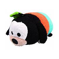 Мягкая игрушка Zuru Disney Tsum Tsum Goofy small