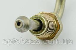 Трубка высокого давления для дизельных двигателей 9 л.с., фото 2