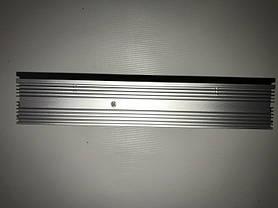 Блок питания 12В; 20А; 240 Вт LONG IP20 Код.53514, фото 3