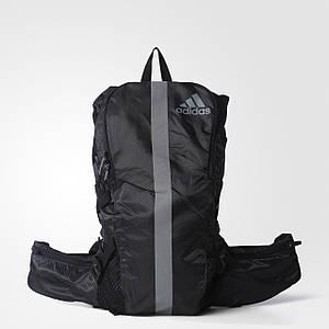 Рюкзак для бега Adidas Urban (Артикул: S95548)