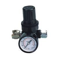 Регулятор давления воздуха для краскопульта AIRKRAFT