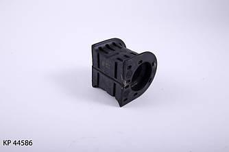 Втулка заднього стабілізатора (d=28mm) на Renault Master III (FWD) 2010-> — KP (Польща) KP44586