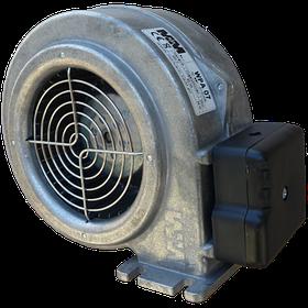 Вентилятор MPLUSM WPA 07