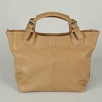 Женская сумка из искусственной кожи М51-3