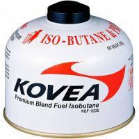 Газовий балон Kovea KGF-0230 (8809000510005)