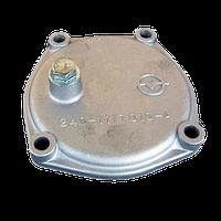 Крышка фильтра тонкой очистки топлива МТЗ