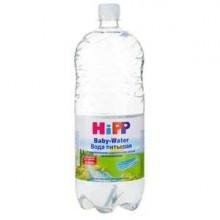 Детская вода HiPP, 1.5 л