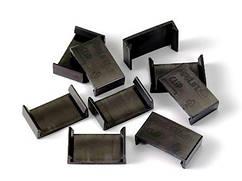 Соединение для модулей дренажных блоков 200 л и экоблоков