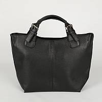 Женская сумка из искусственной кожи М51-47