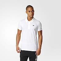 Мужская футболка Adidas Originals Pique (Артикул: AZ0945)