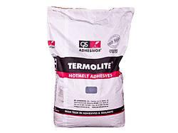 Клей-расплав Termolite TE-45 / Термолайт ТЕ- 45 (25кг.)
