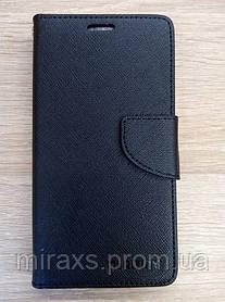 Чехол книжка для Xiaomi Redmi 4 pro, Goospery