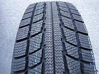Зимняя легковая шина TRIANGLE TR777 SNOW LION (195/65R15 91T)