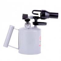 Intertool GB-0031 паяльна Лампа бензинова 1,0 л