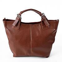 Женская сумка из кожзаменителя М51-41
