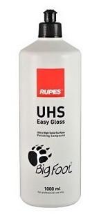 Rupes 9.BFUHS/8 UHS Ultra High Solids Surface Polishing Compound - Полировальная паста для керамических лаков