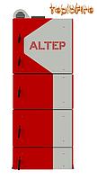 Промышленный котел Altep KT-2EN мощностью 150 кВт