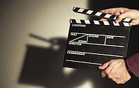 Создание видеоролика
