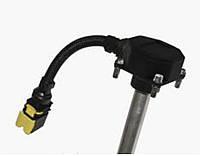 Датчик уровня топлива Bitrek BI FLSensor