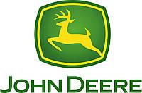 AA22687 John Deere Корпус редуктора тукового