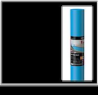 Подложка OPTIMA MAX рулон 2мм