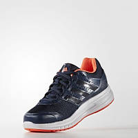 Детские кроссовки  adidas DURAMO 7 K (АРТИКУЛ:S79809)