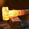 Болт М72 класс прочности 4.8, 5.8 ГОСТ 10602-94