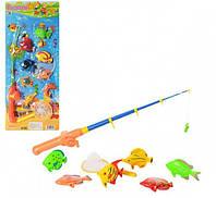 Набор рыбалка