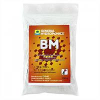 GHE BM BioPonic Mix 25g Органическое удобрение