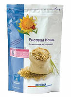 Безмолочная каша Remedia рисовая, 200 г