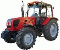 Трактор МТЗ-1021.3