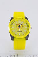 Часы наручные мужские Ferrari