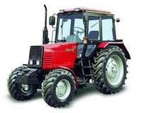 Трактор МТЗ-952.2