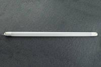 LED лампа-трубка T8 60 см 9 Вт 6500К пластик