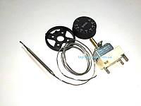 Термостат для електродуховки капілярный FSTB 50-320°C 16А (SANAL)