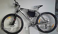 """Велосипед бу из Германии Author Traction 29"""""""