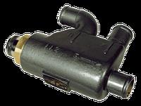 Терморегулятор недистанционный РТП-32-65