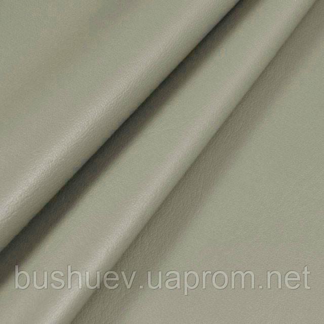 Искусственная кожа стрейчевая (M5667)