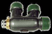 Терморегулятор недистанционный РТП-50-70