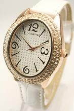 Cartier SSBN-1005-0047 копия