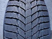 Зимние шины Triangle - TRIN PL01 205/65 R15