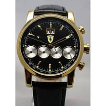 Часы наручные Ферари копия