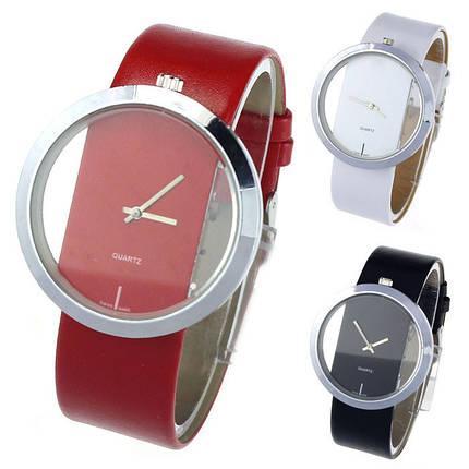 Часы женские, мужские, фото 2