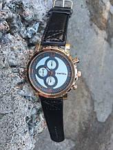 Часы  DIESEL копия