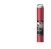 Подложка OPTIMA Thermo Aquastop рулон 1,5мм